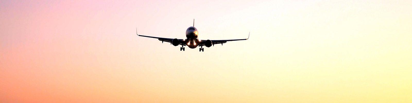 Cum găseşti bilete ieftine de avion
